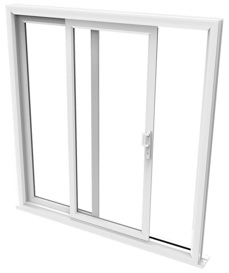 Patio Doors Buckinghamshire French Door Prices Amp Styles